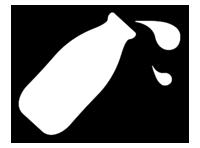 Melkprijs
