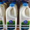 A2-melk